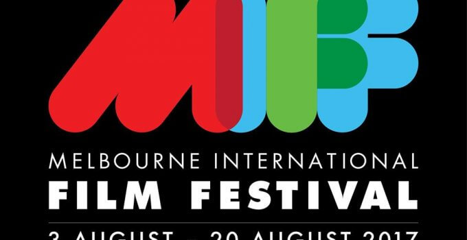Melbourne International Film Festival - 2017